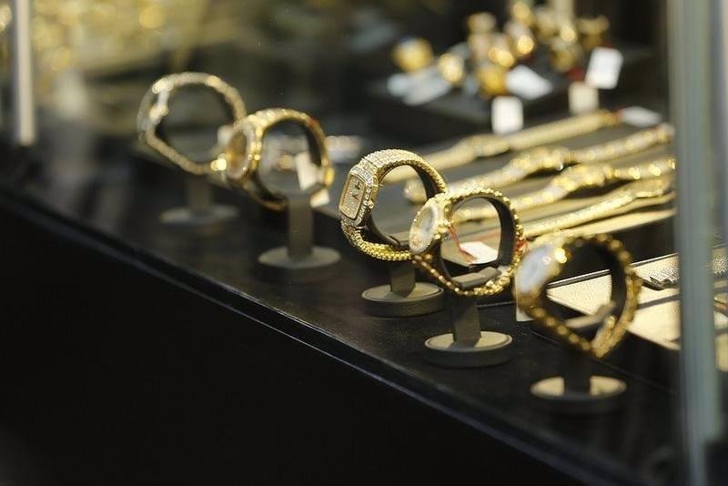 catawiki-subasta-joyas-falsificaciones