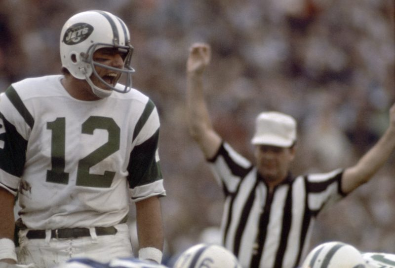 Biggest Underdogs in Super Bowl History
