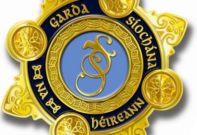 An-Garda-Siochana