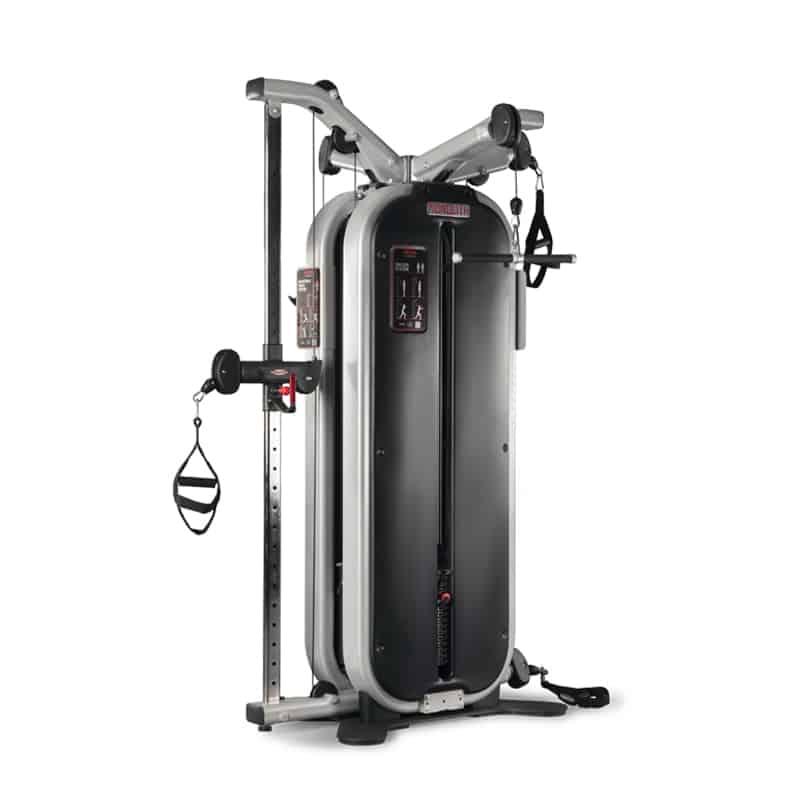 MulitGym Strength Equipment