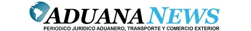 Aduana News