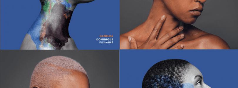 Sélection de disques mai 2019