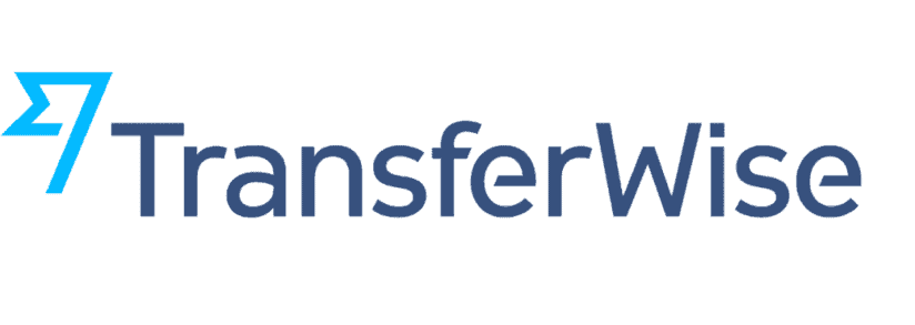 Wise, formerly TransferWise Review