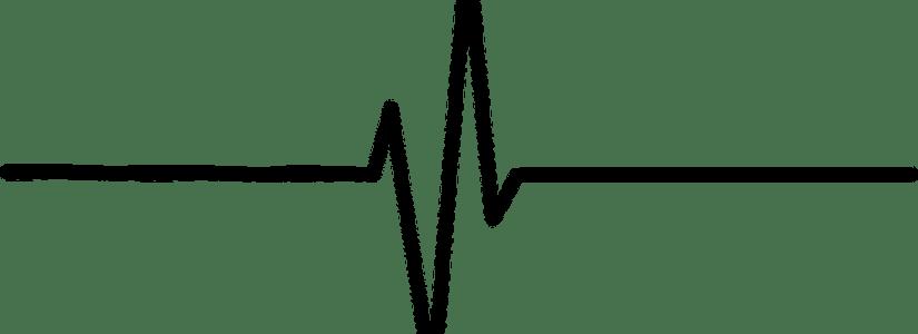 hartritmestoornissen en homeopathie van Zemi uit Oldenzaal