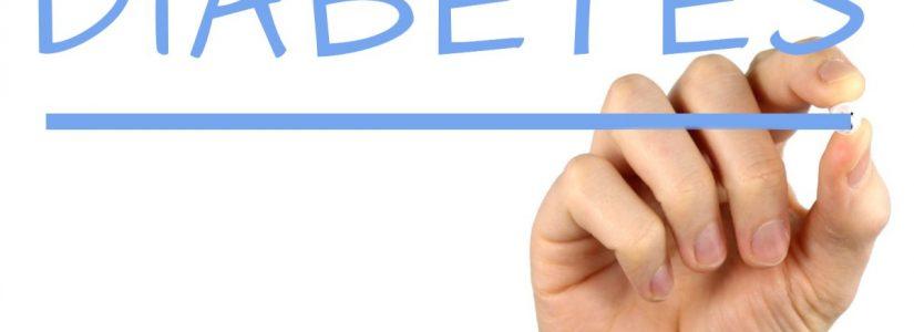 Diabetes en de homeopathische behandeling