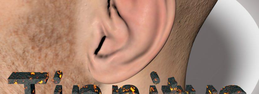 Tinnitus? ga eens te rade bij de klassiek homeopaat in uw buurt.