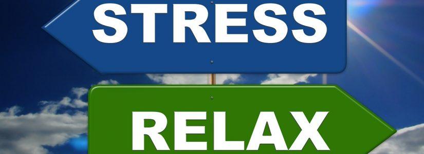 Werkstress leidt bij mannen tot grotere kans op vroegtijdige dood.