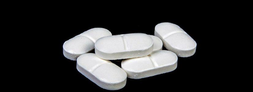 Premenstruele klachten, een onderzoek naar de effectiviteit van homeopathie.