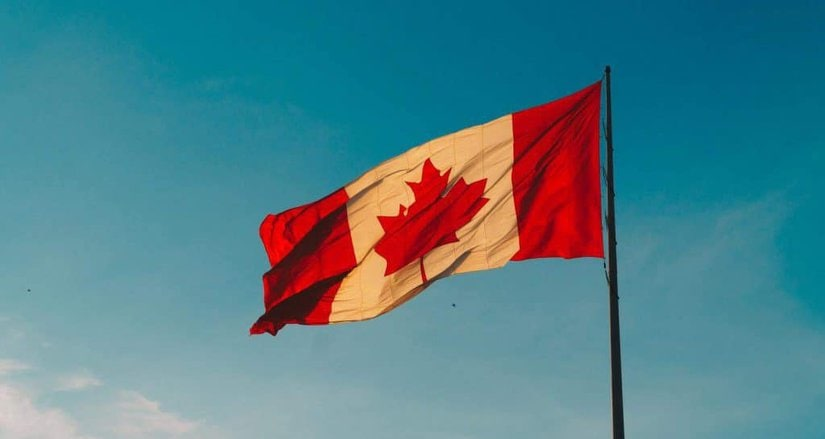 Top 5 International Money Transfer Services in Canada