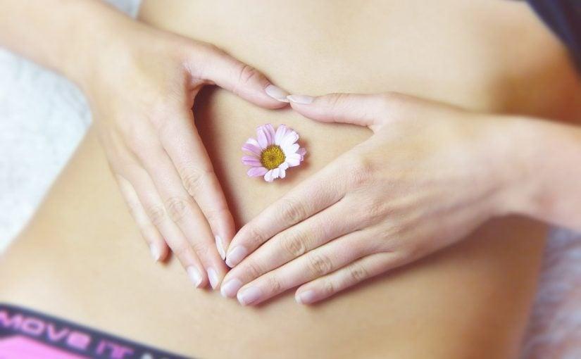 Endometriose homeopatisch behandelen.