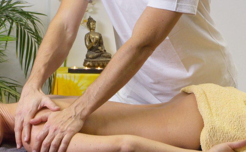 Fibromyalgie behandelen met homeopathie.