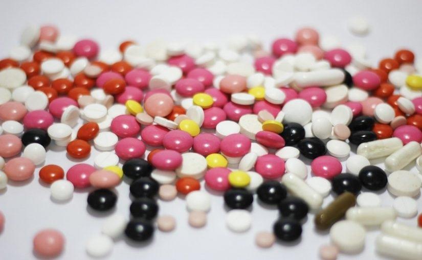 Methotrexaat gebruik wordt gelinkt aan huidkanker.