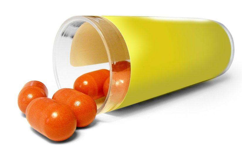 Jeugdreuma en de klassiek homeopatische benadering.