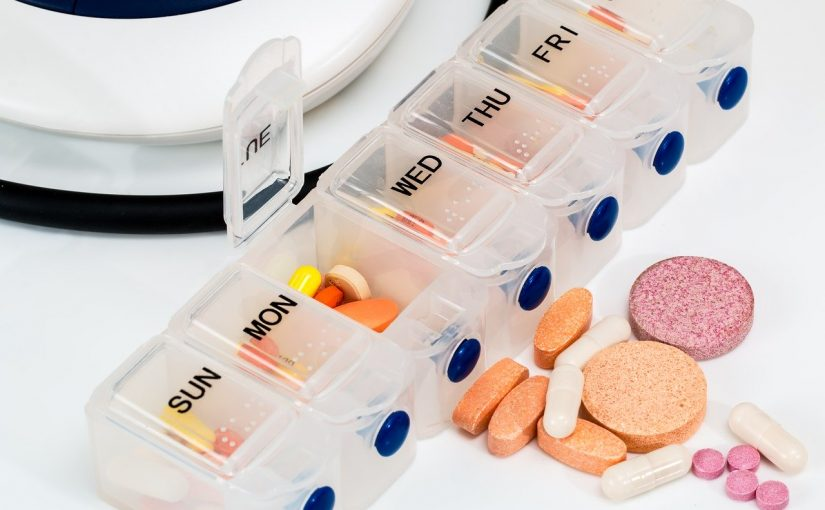 ADHD, ouders zoeken steeds vaker de homeopaat.