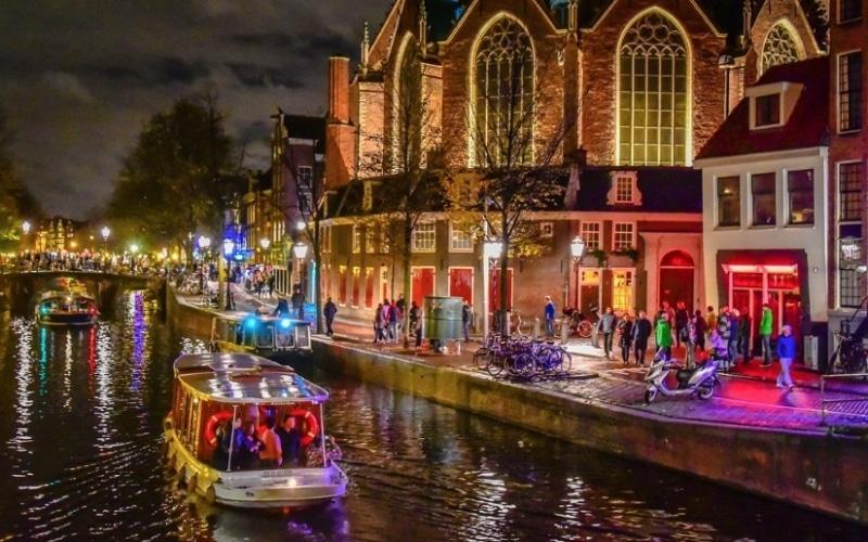 varend-bruin-cafe-amsterdam
