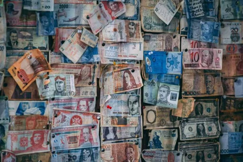 The Top 10 Money Transfer Companies in the UK for Sending Money Abroad