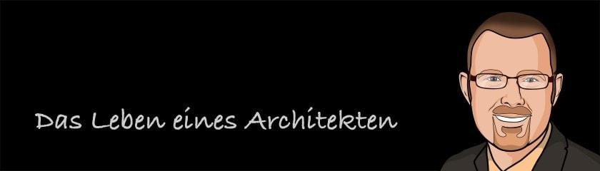 Avatar_Kopfzeile_Das_Leben_eines_Architekten