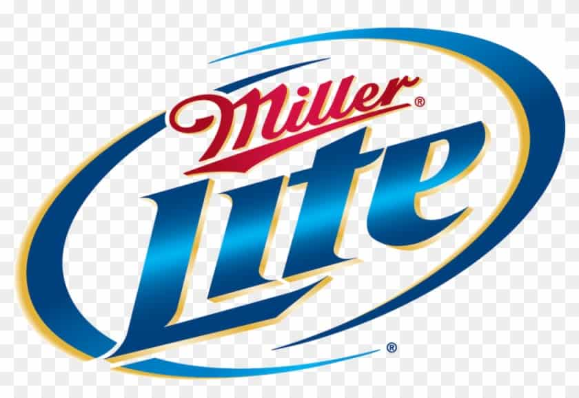 miller lite png, miller lite logo png, miller lite logo transparent, miller light png, logo miller lite png