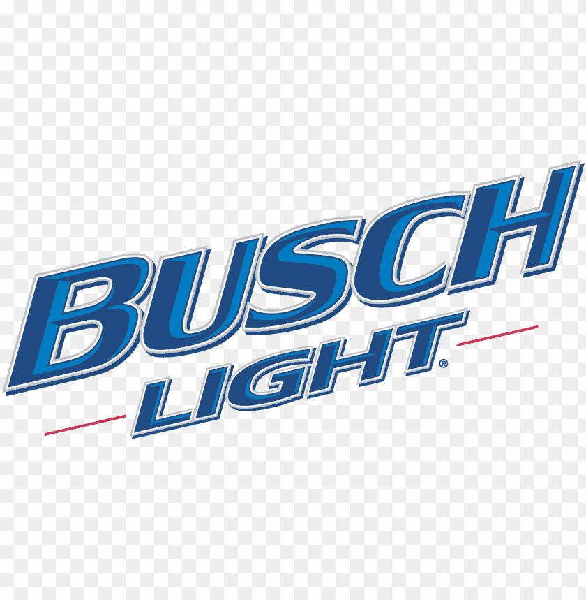 busch light png, busch light logo png, transparent busch light logo, busch light logo transparent, busch beer png