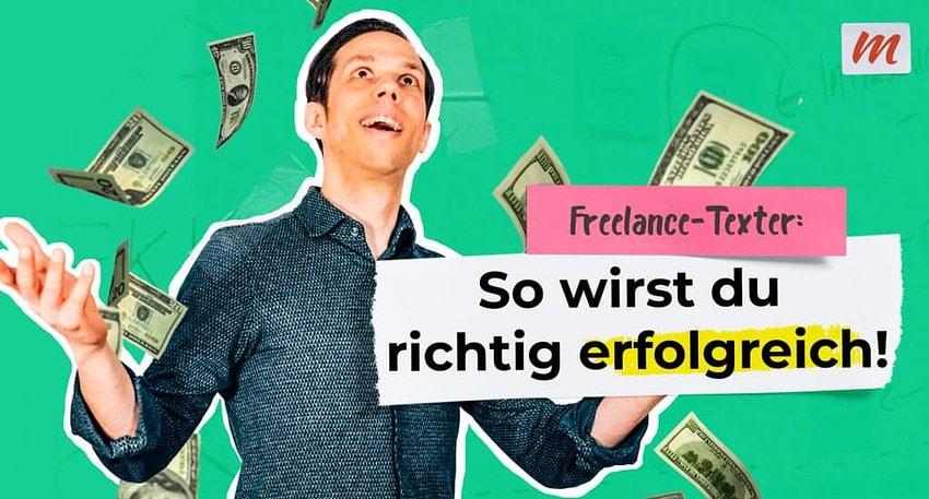 erfolgreich-freelance-texter-titel