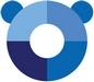 Panda Antivirus voor Windows 10. Gratis downloaden.