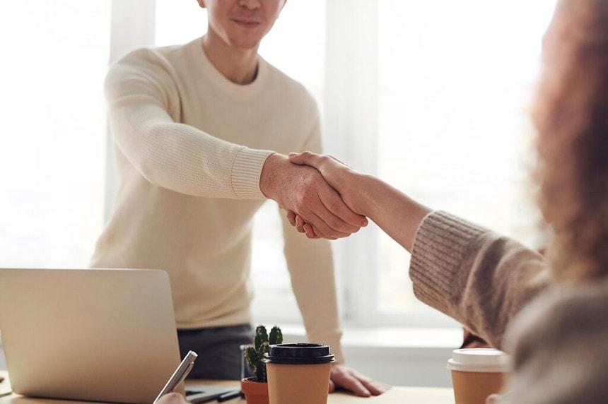 Fintech recruitment and crypto jobs hiring can be tedious