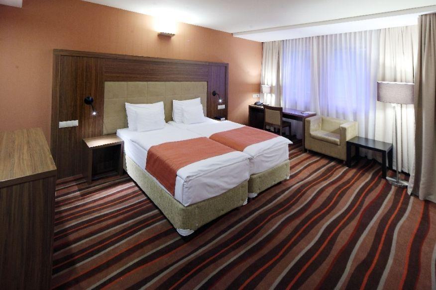 hotelmakar-superior-double-room-pecs