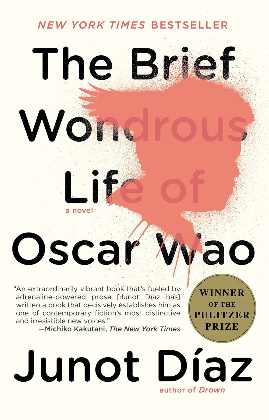 The Brief Wondrous Life