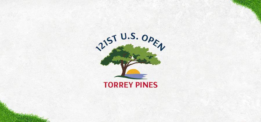 The U.S. Open
