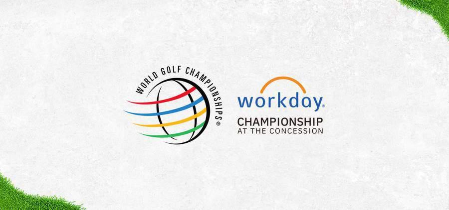 Workday Championship