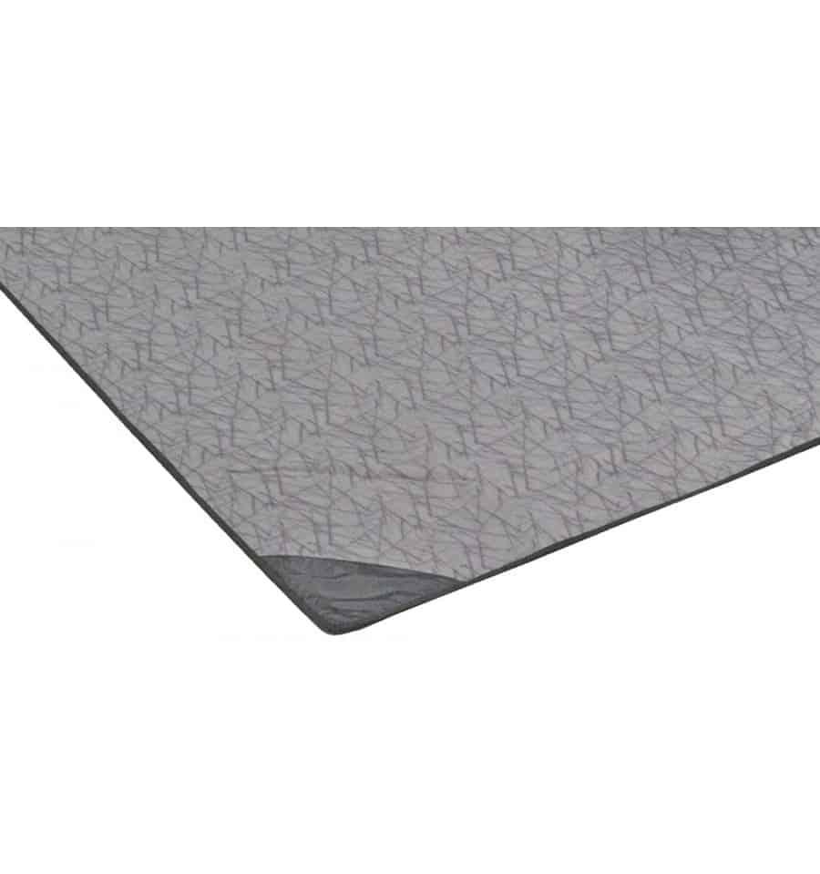 Vango Awning Carpet