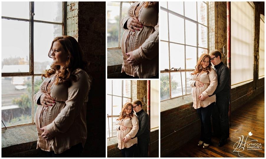 Dallas Maternity Photographer   Lyncca Harvey Photography   MGroup Studio