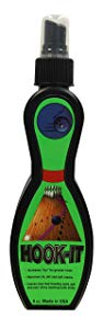 Neo-Tac-Hook-It-Bowling-Ball-Cleaner