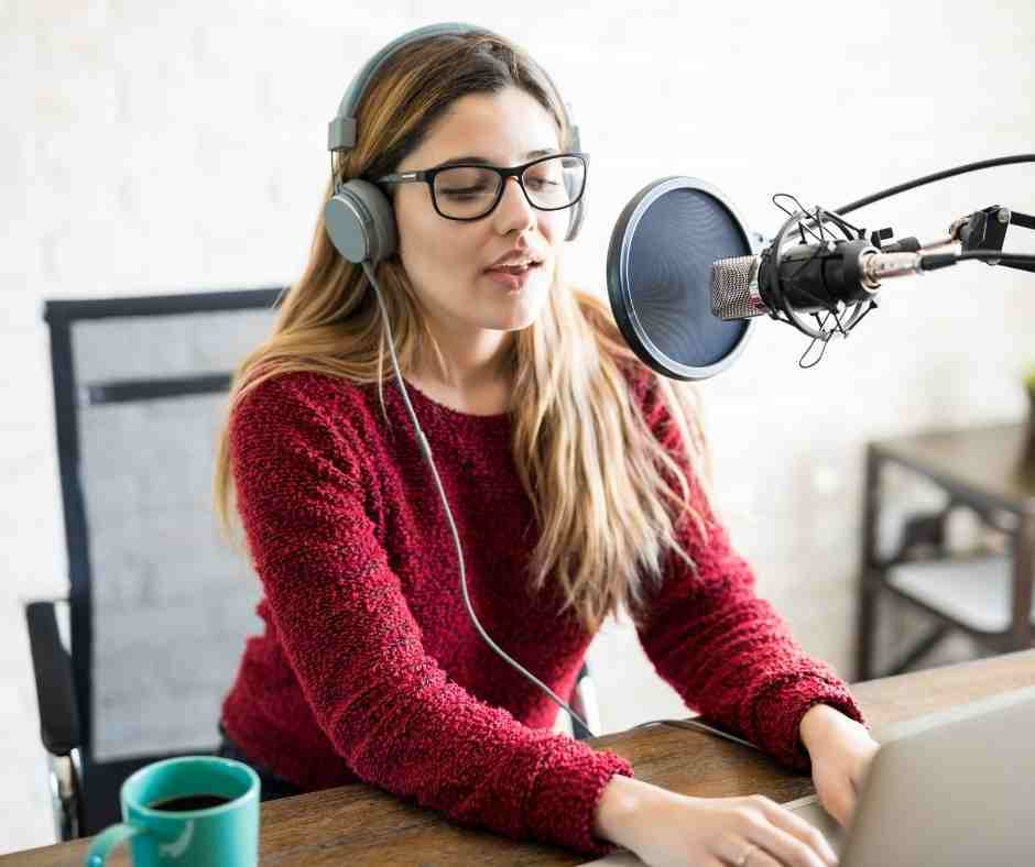 Top Affiliate Programs for Podcasts