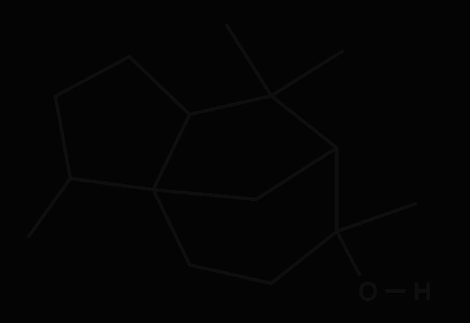 Cedrol