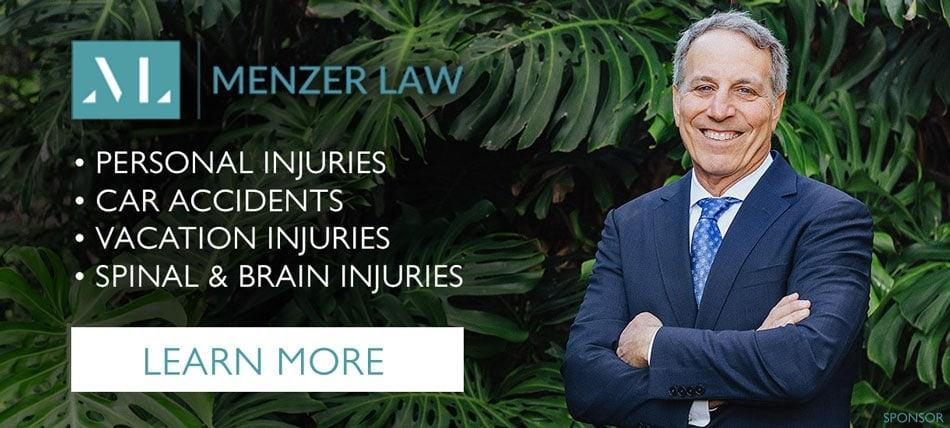 Maui lawyers