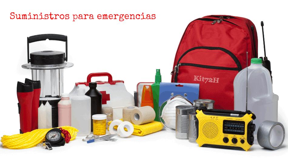 Suministros_Para_Emergencias