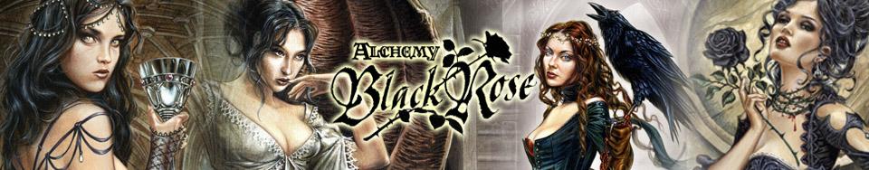 Huippu suosittu Alchemy England kuvapankki Black Rose. Kook etsii yhteistyökumppania pohjoismaista jonka tuotteet tai palvelut tarvitsevat Alchemy England brändin hohtoa!