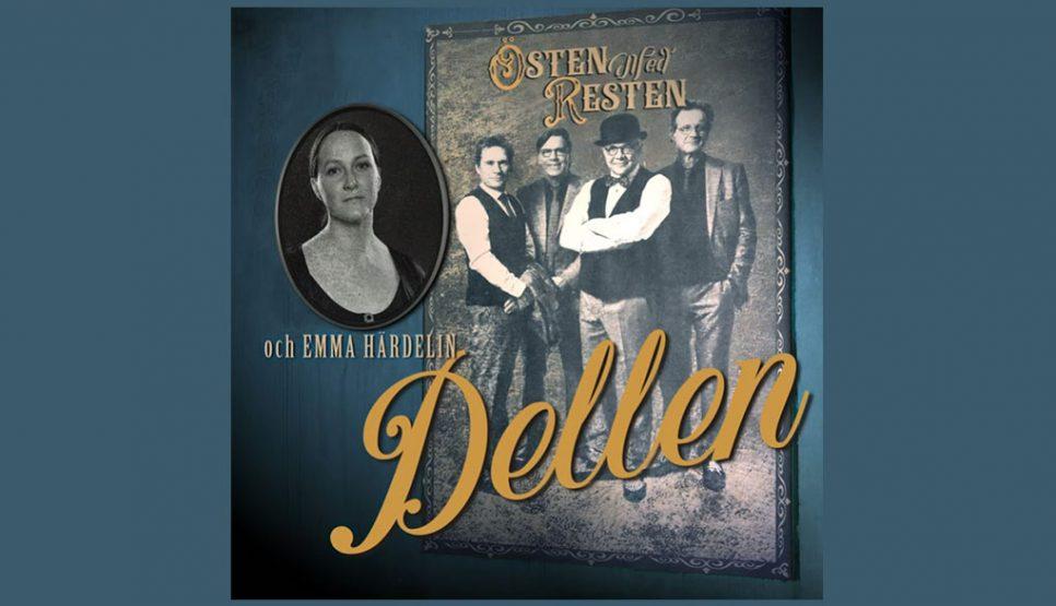 Go to Dellen