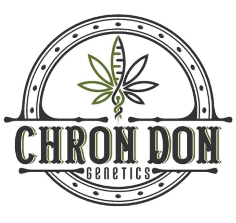 CHRON_DON_GENETICS_LOGO_1_LUSCIOUS_GENETICS