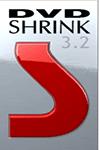 DVD Shrink downloaden gratis