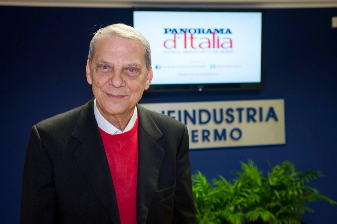 Giuseppe Sottile