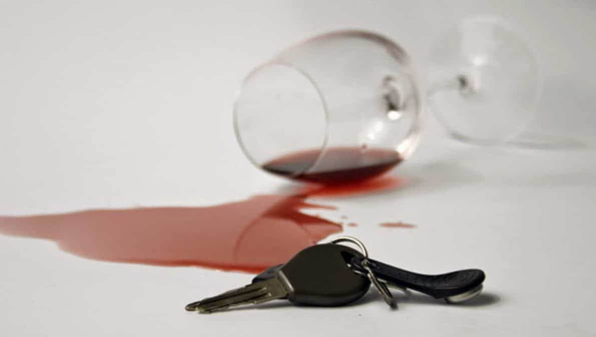 Reato omicidio stradale, cosa cambia