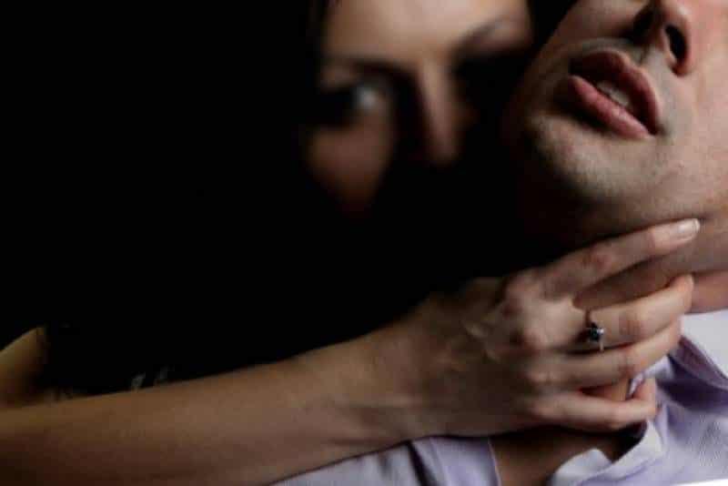 Il maschicidio e le 50 sfumature di violenza