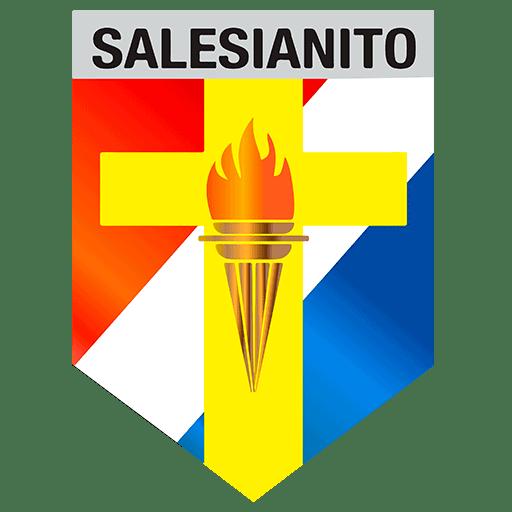 Colegio Salesianito