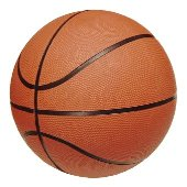 Basketball Passing Drills for Youth