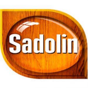 03 sadolin