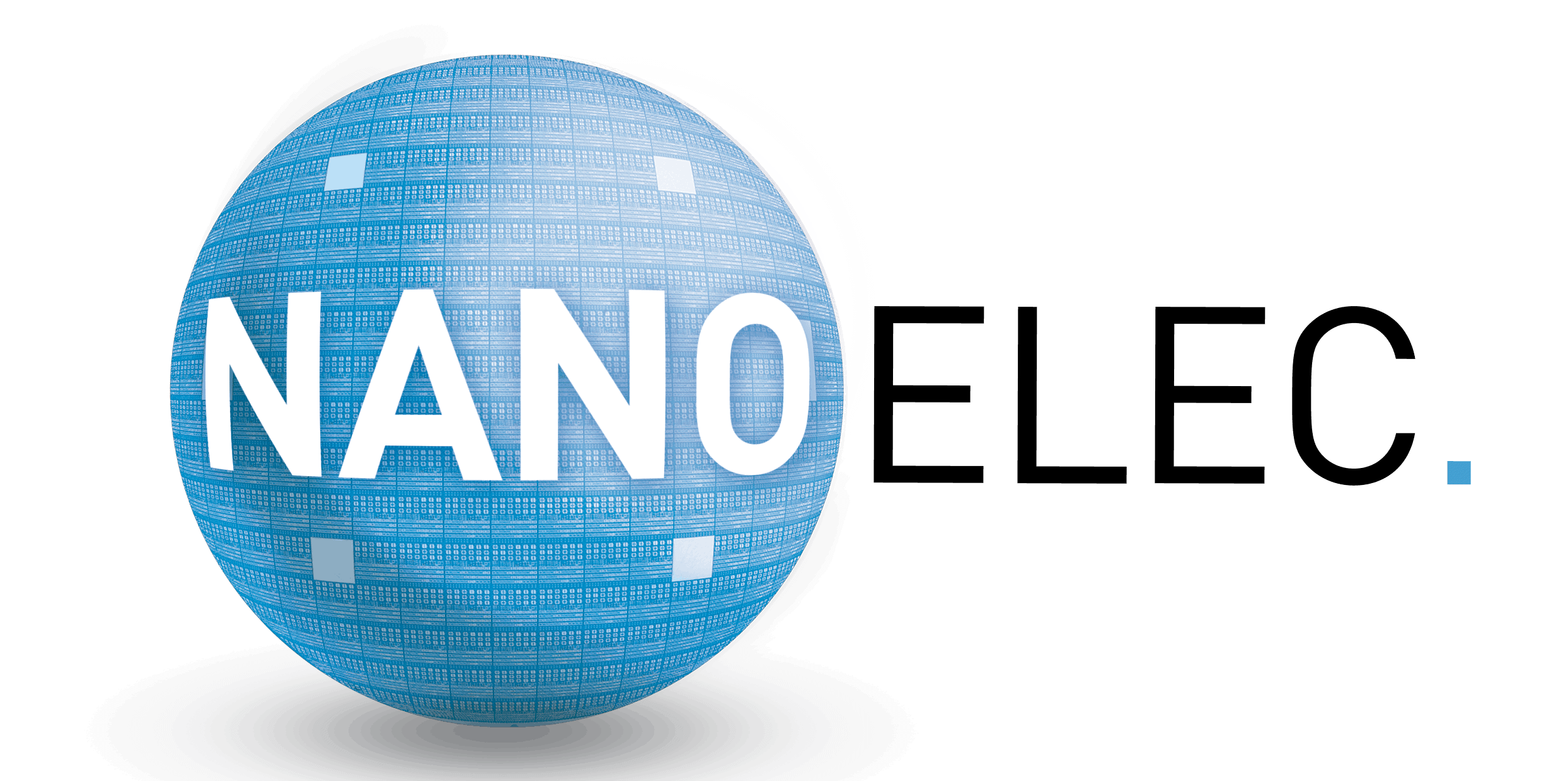 Almae Technologies Joins IRT Nanoelec Consortium