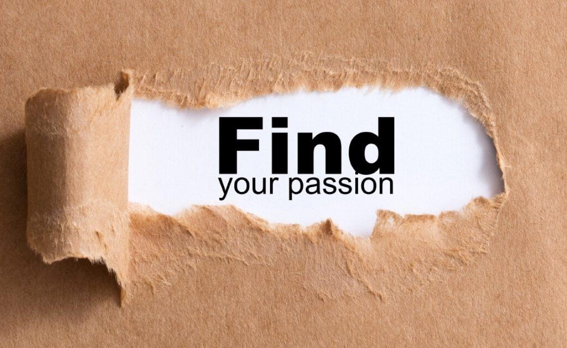 news_passion