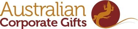 Australian Corporate Gifts